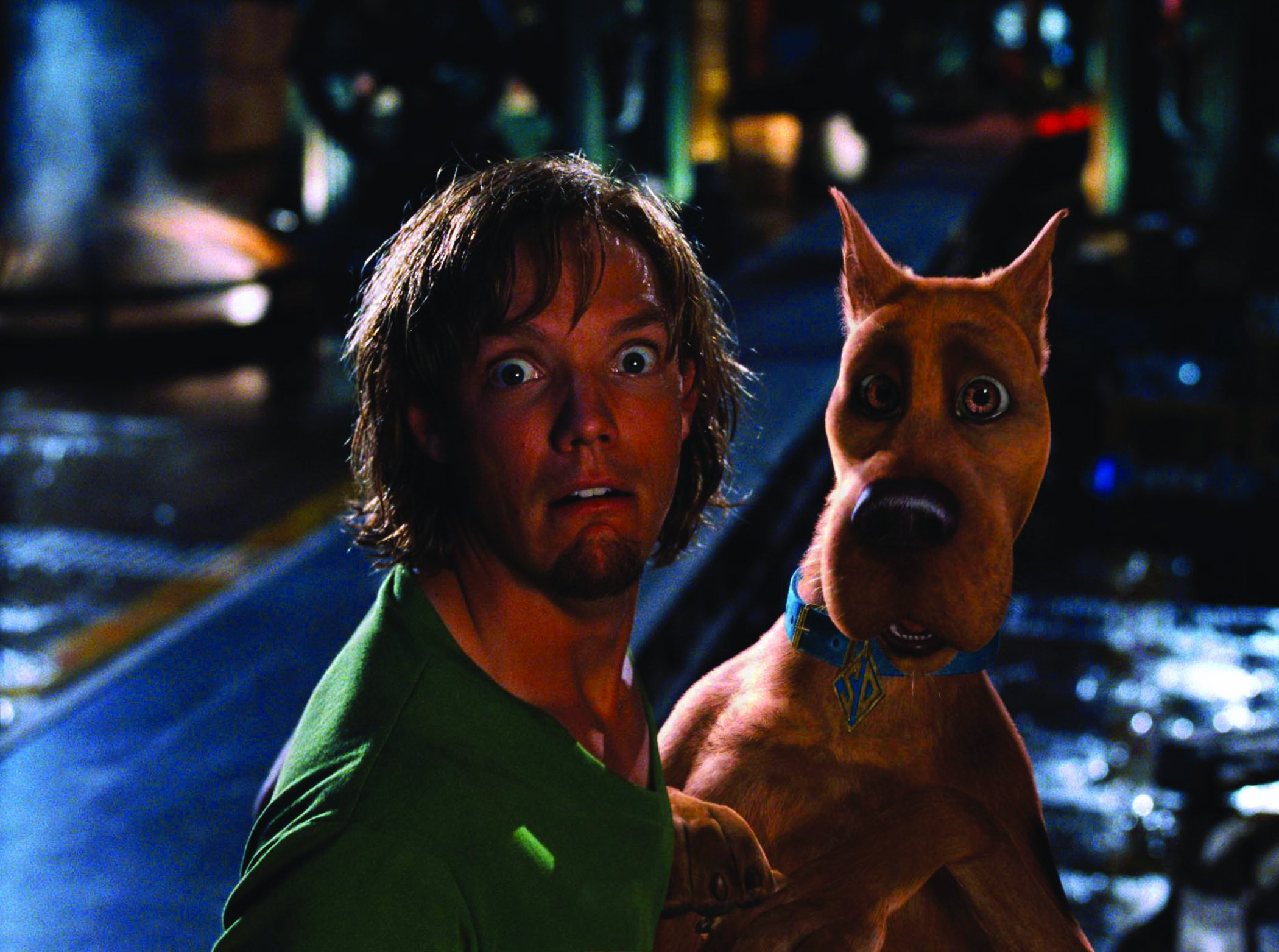 Scooby-Doo-Matthew-Lillard.jpg