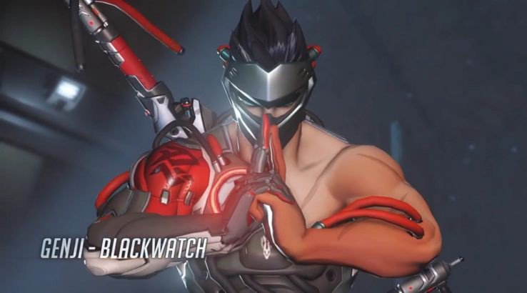 overwatch-genji-blackwatch-pose-738x410.jpg.optimal.jpg