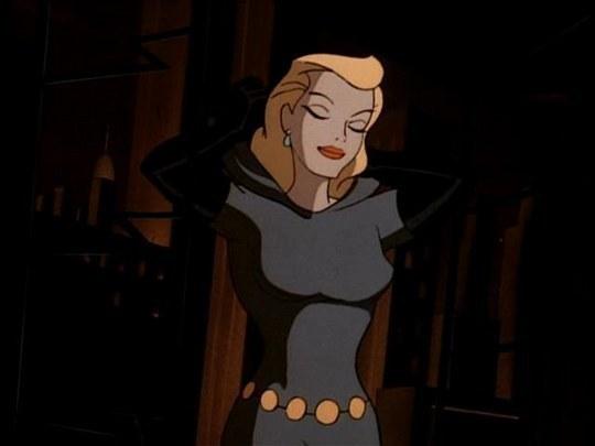 6503804-selina-kyle-catwoman-batman-the-animated-series.jpg