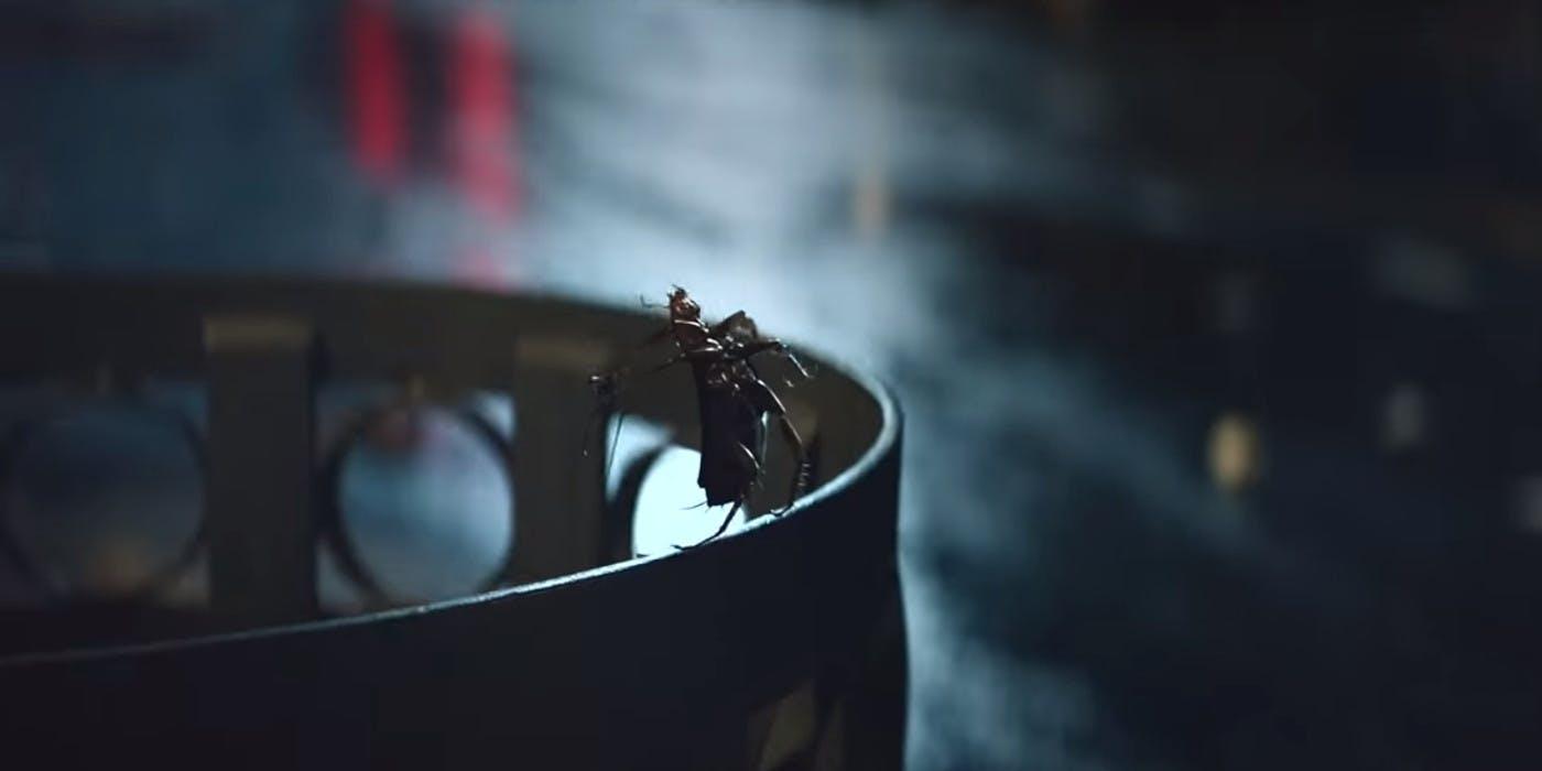 Ezekiel_The_Cockroach.jpg