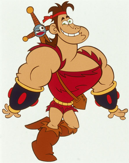 Dave-the-Barbarian-ds01.jpg