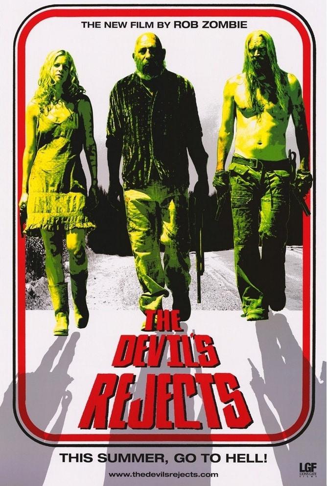DevilsRejects1.jpg