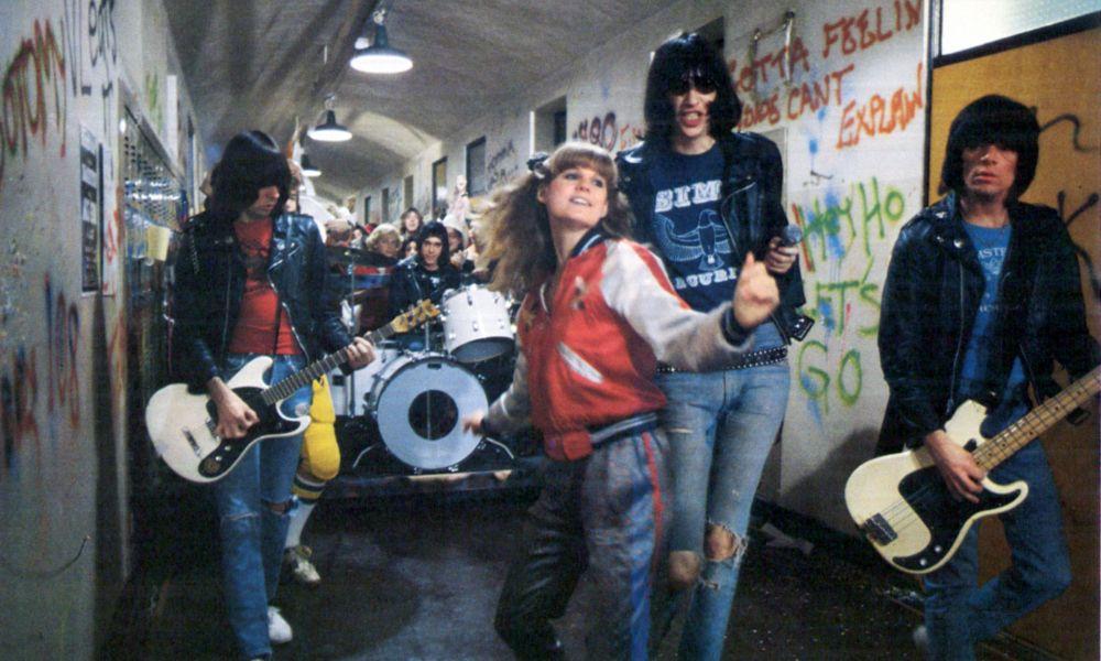 rock-n-roll-high-school.jpg