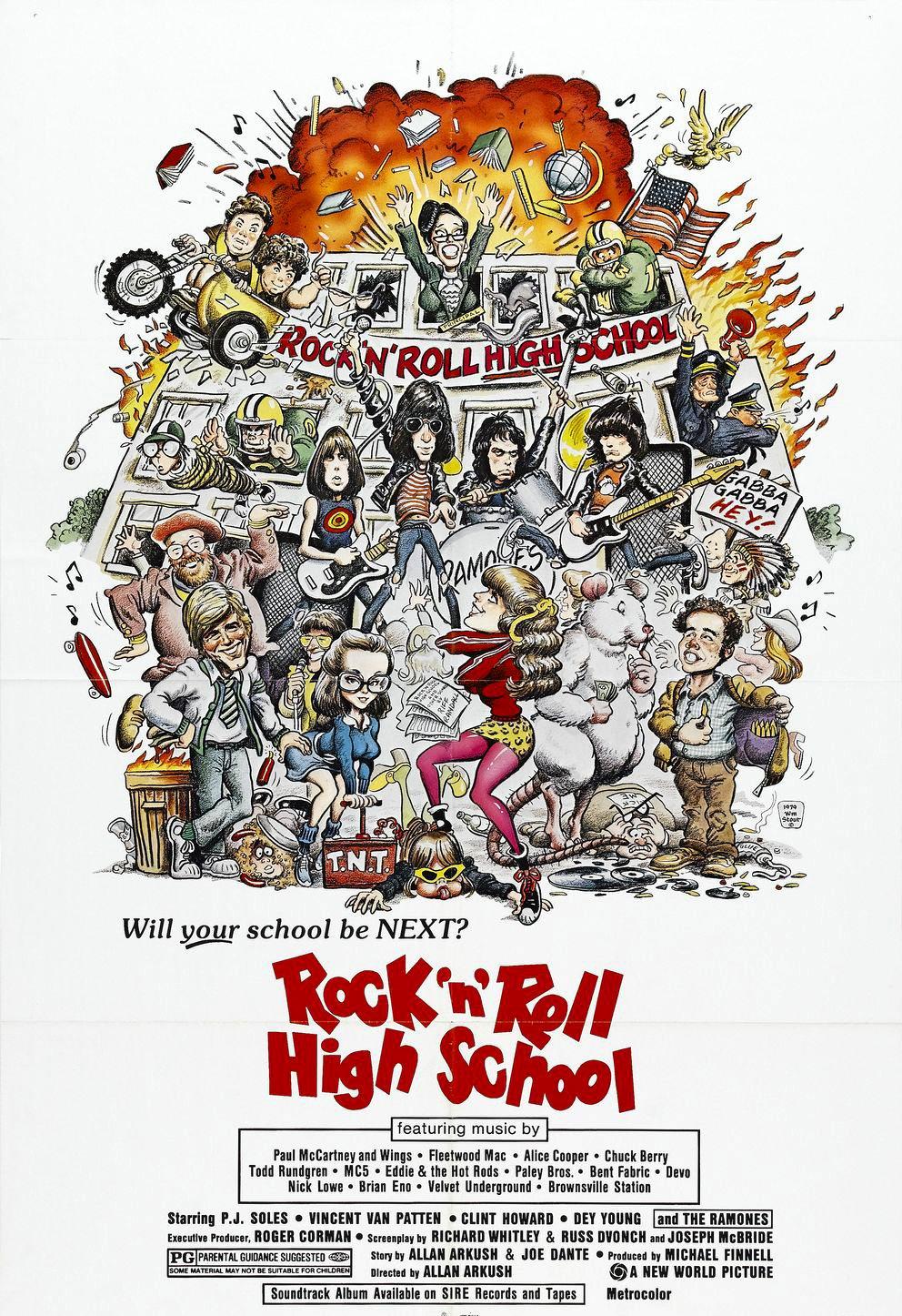 RockandRollHigh1.jpg