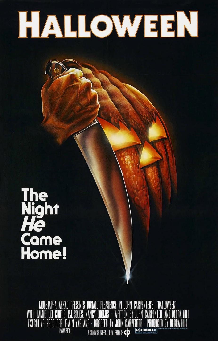 HalloweenOneSheet.jpg