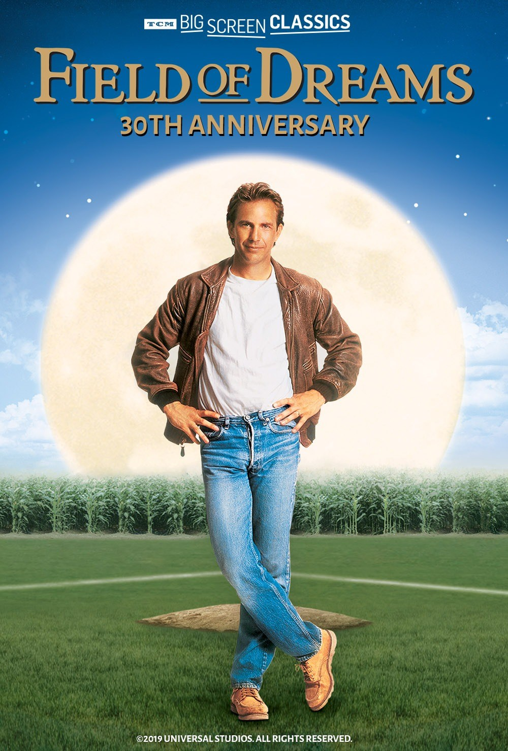 field-of-dreams-poster-9853ce20741c66ff30494ace5c459a22.jpg