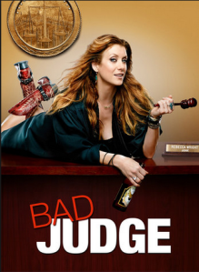 bad-judge-vertical-with-logo.png