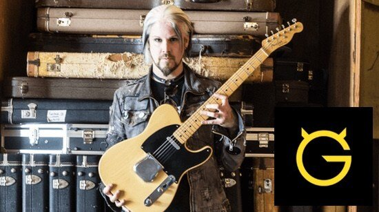 john-5-interview-ultimate-guitar.jpg