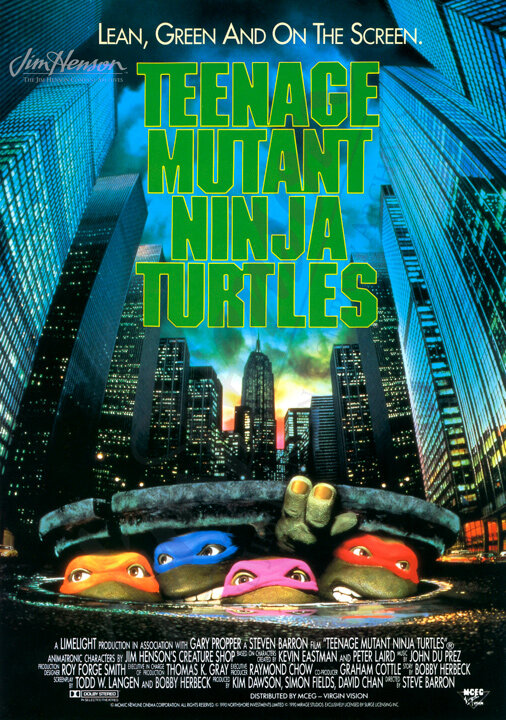 teenage-mutant-ninja-turtles-poster.jpg