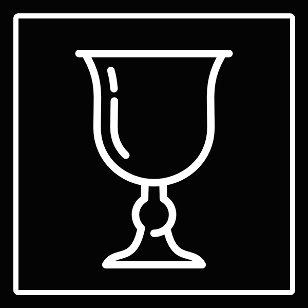 Icon_chalice.png