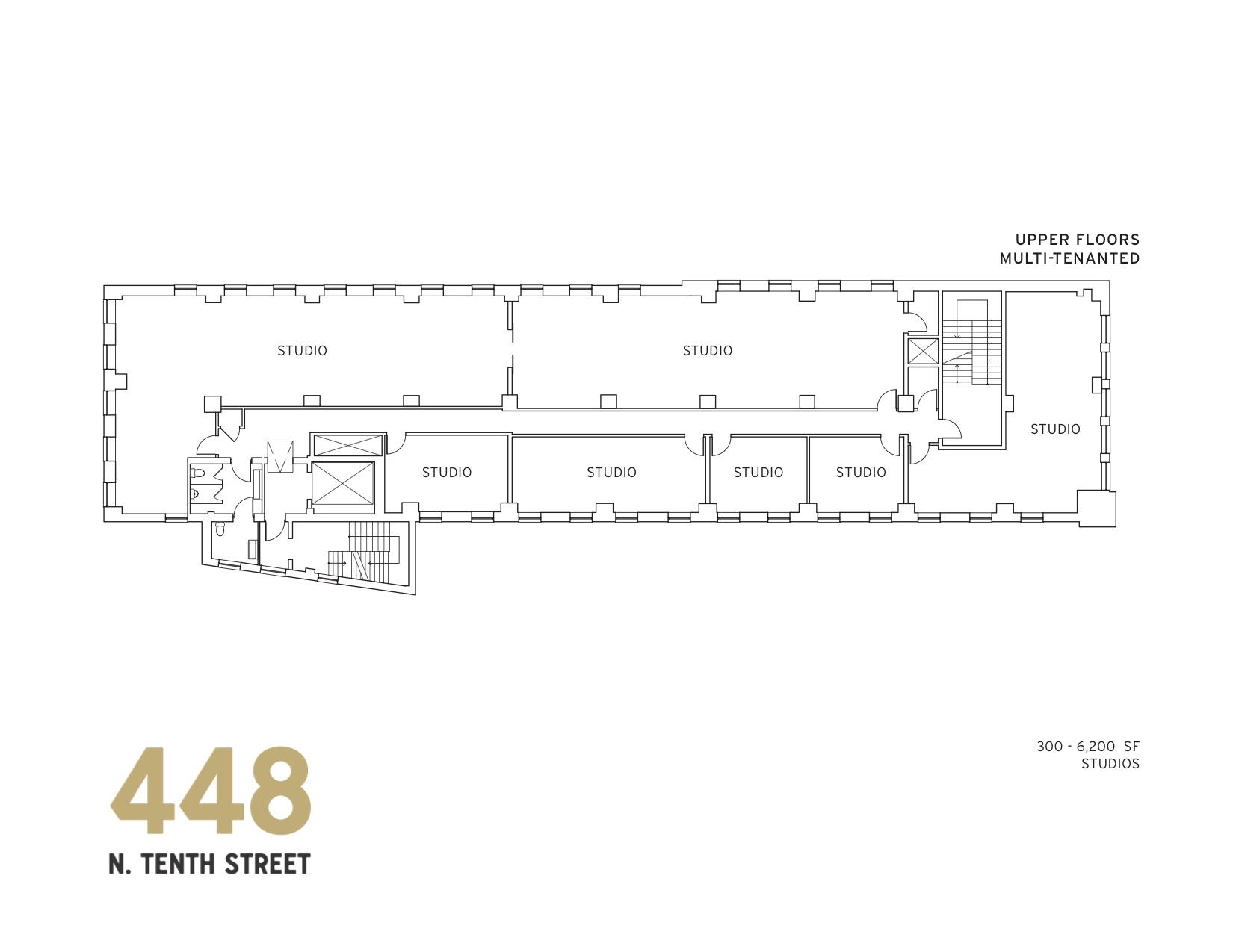 Website Floor Plans 2.jpg