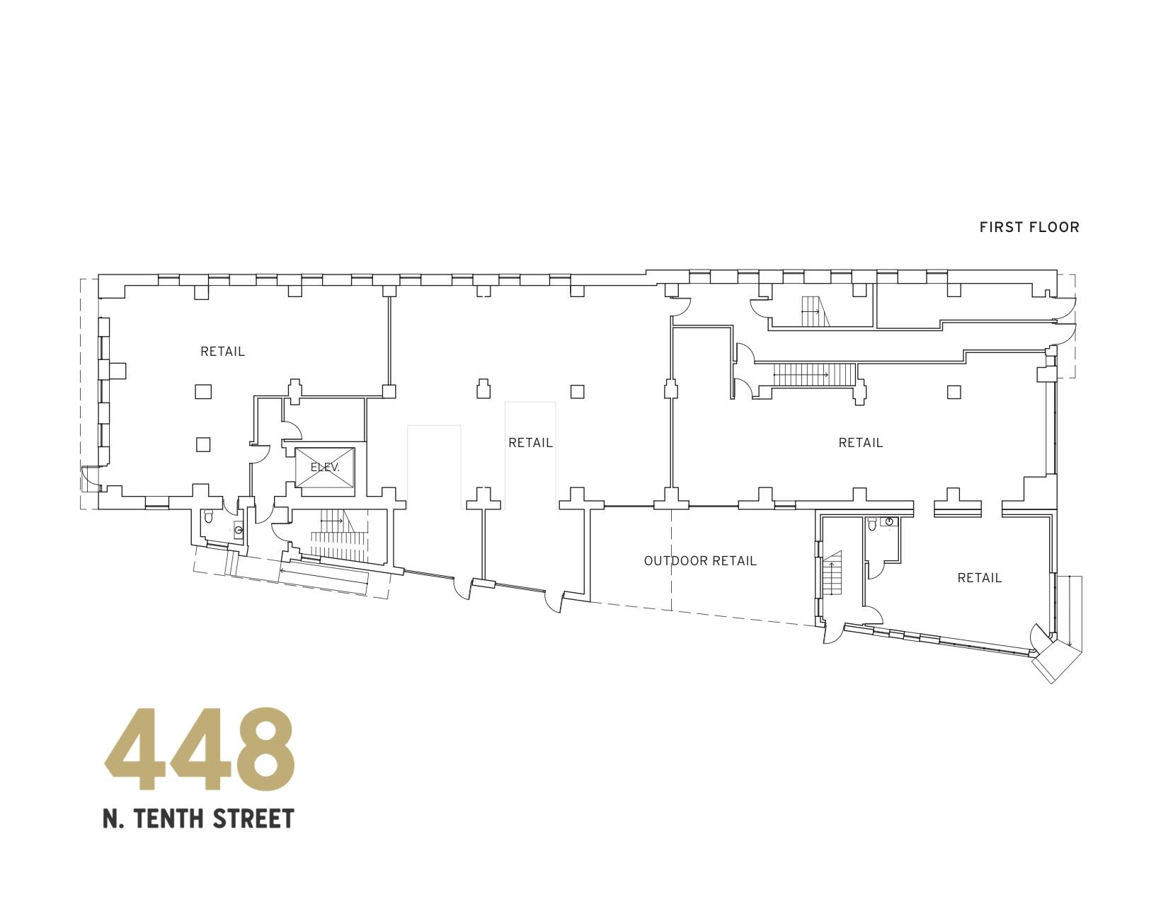 Website Floor Plans 1.jpg