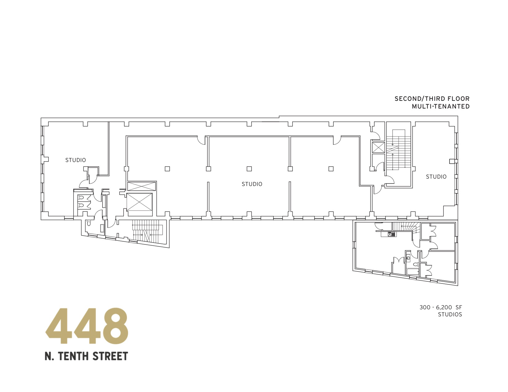 Website Floor Plans 3.jpg