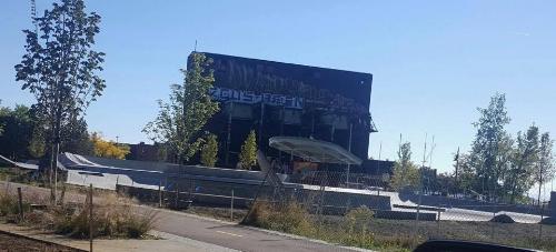Official Burlington, VT Skatepark: ( http://www.skateboard.com.au/skateparks/united-states-of-america/burlington-vt-skatepark/ )