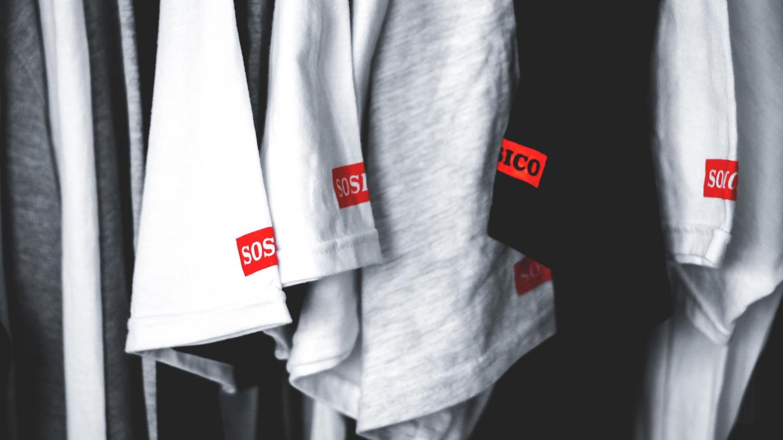 sosico_branding_bg.jpg