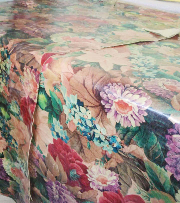 Noa-Floral.Leather-Laying.It.Out.jpg