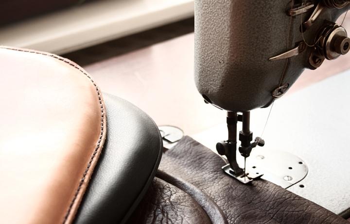leathercraft.jpg