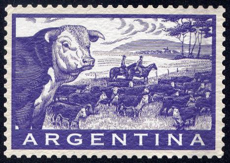 20121107_Argentina_cow_stamp_01.jpg
