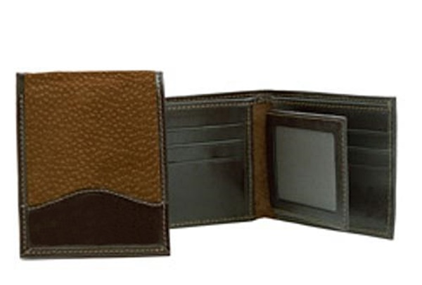 WWW.PIECESOFARGENTINA.COM - https://www.piecesofargentina.com/mens-wallets/