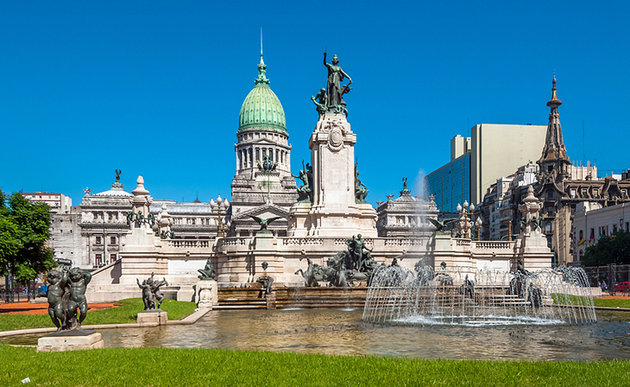 argentina-top-attractions-buenos-aires.jpg