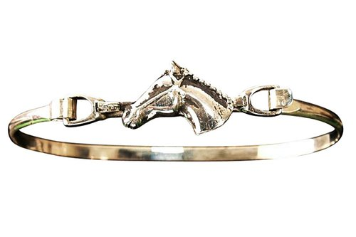 SHOP HORSE JEWELRY