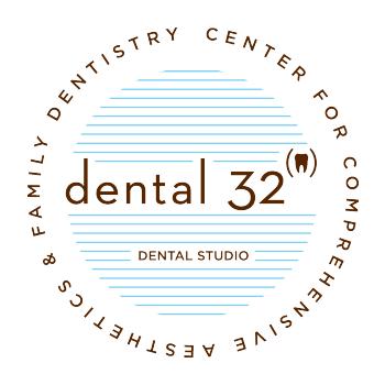 Dental32