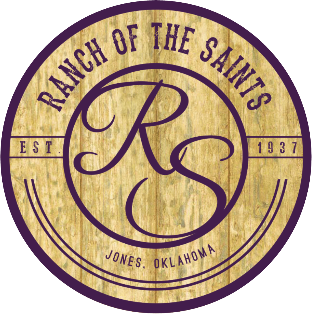 RanchOfTheSaints