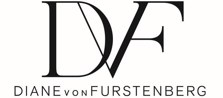 041515-BRD-DvF-logo.jpeg