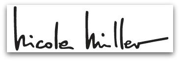 nicole-miller-logo.jpg