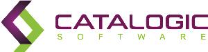 logo_catalogic-300x75.png