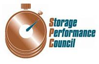 SPC-Logo.jpg