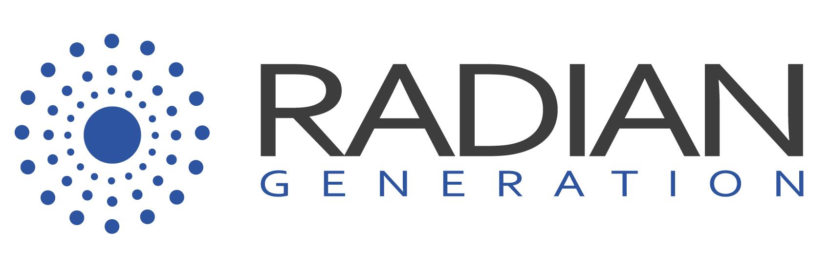 Final-RadianGen-logo.jpg