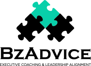 BZA_logo600-300x217.jpg