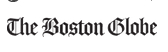 Boston-Globe-logo.jpg