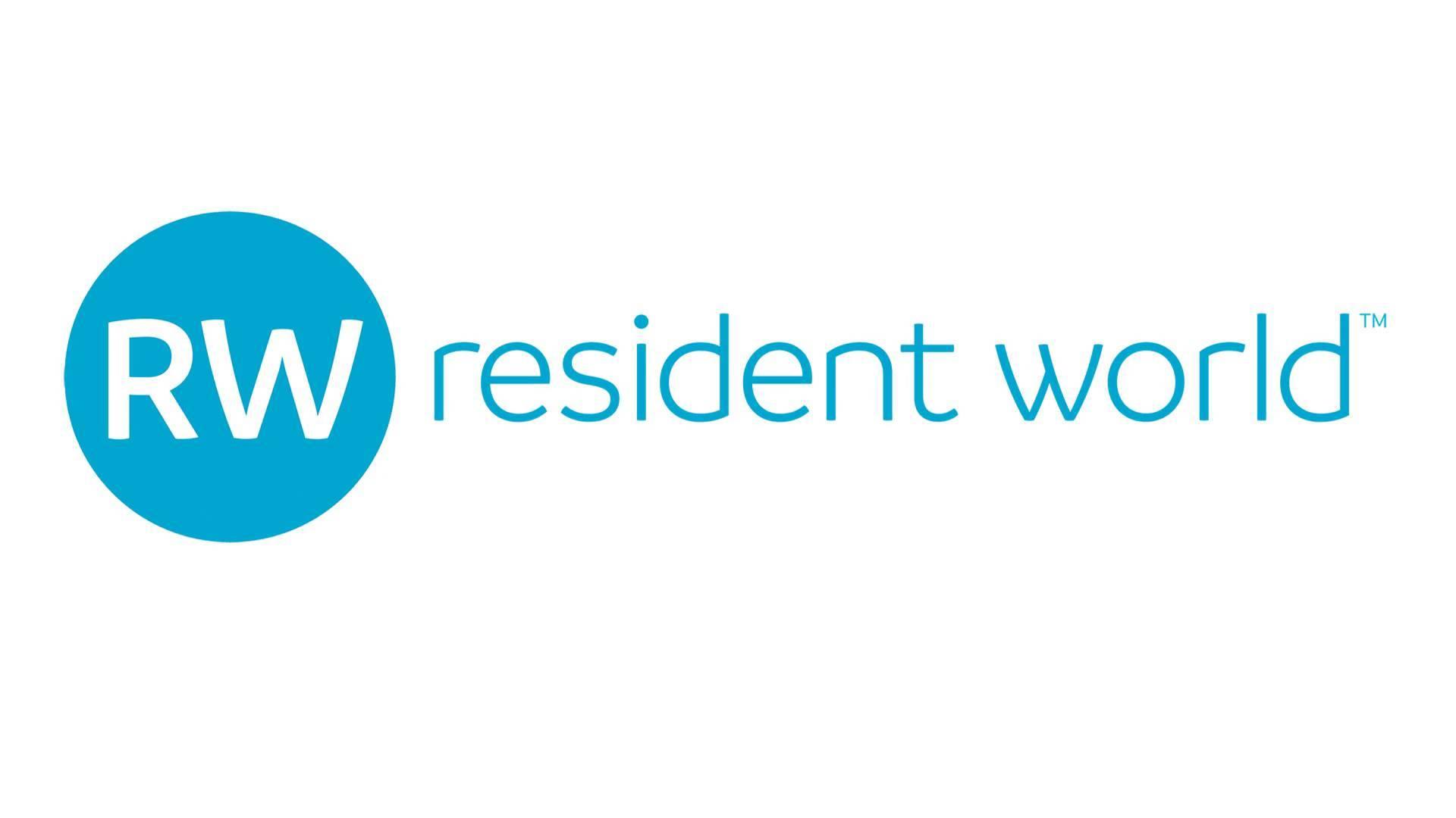 Resident World.jpg