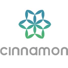 Cinnamon AI logo.png