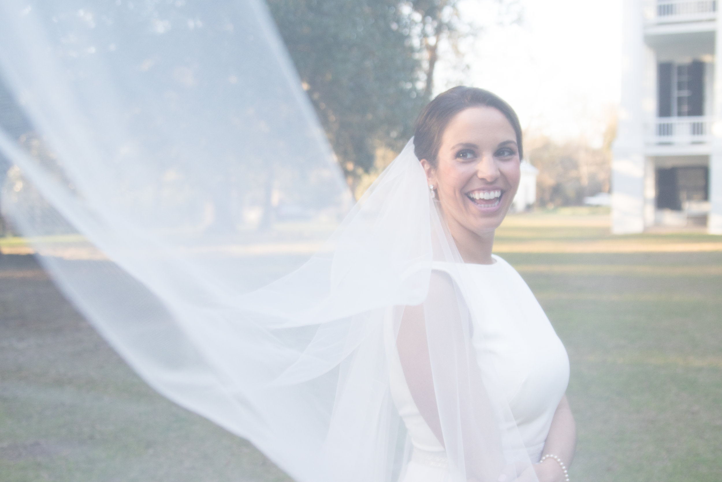 BRIDAL + ENGAGEMENT -