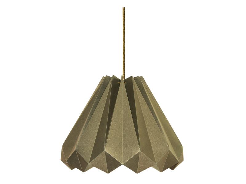 luminaria-de-papel-betula