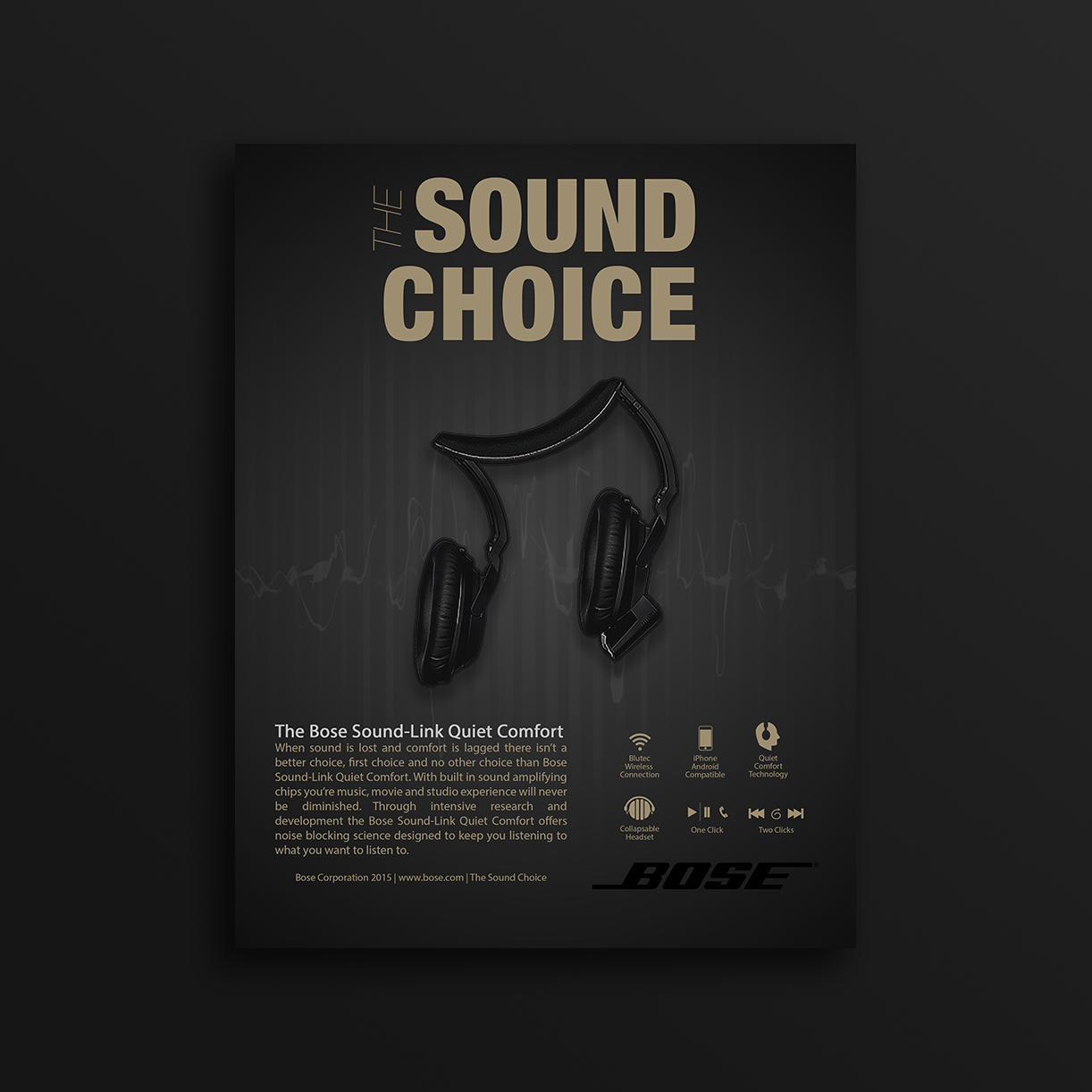 boseheadphonemusicad3 copy.png