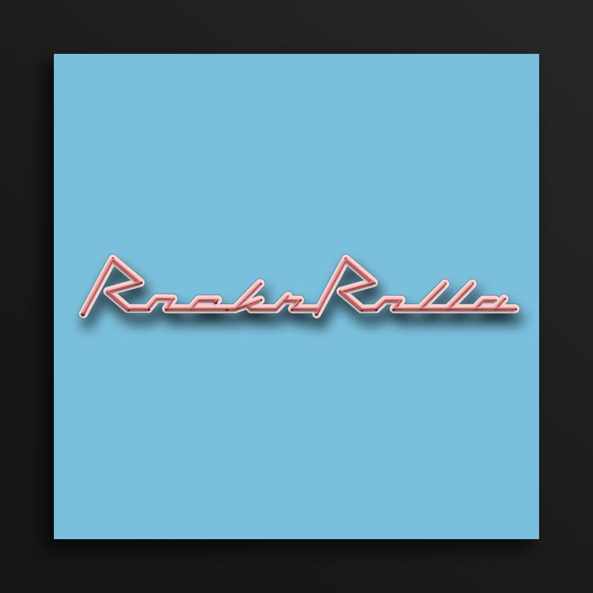 RocknRolla_Sign.png