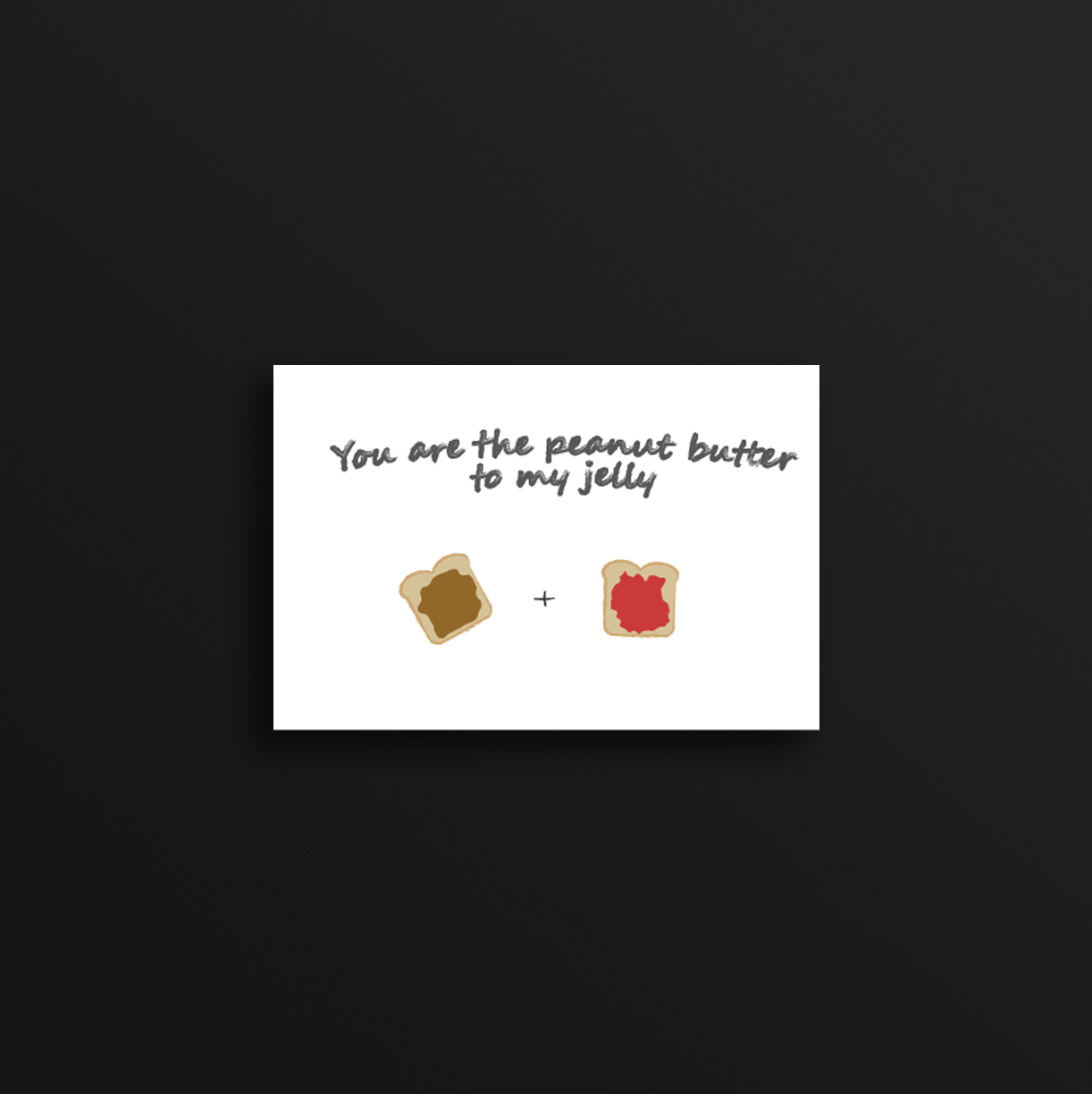 valentines day card 3.png