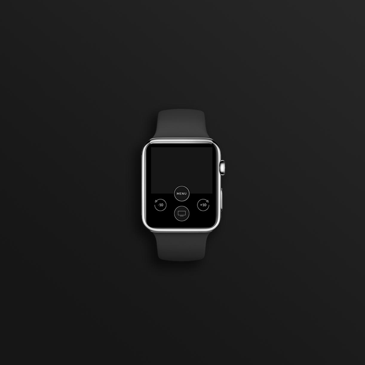 appletvremote_watch.png