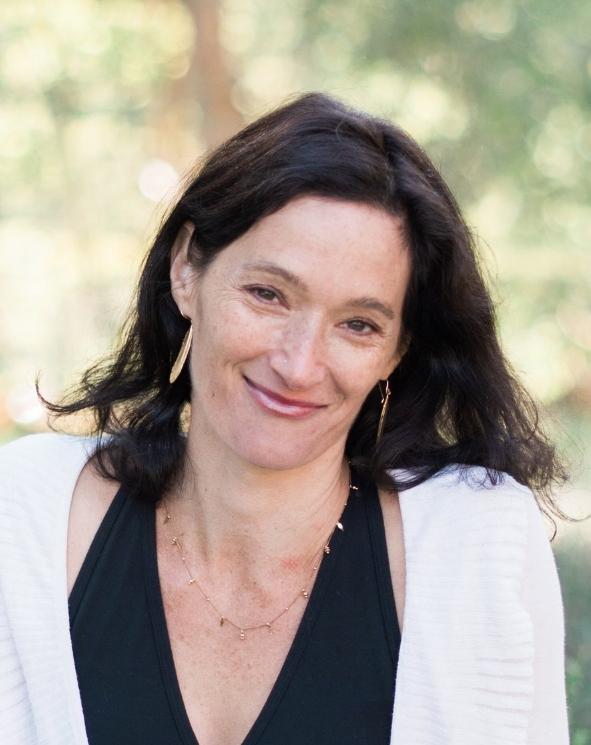 SARA ROSE, OWNER