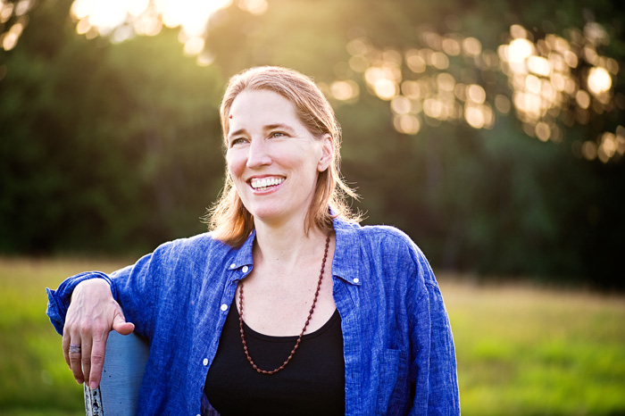 BETH DONNELLY-CABÁN