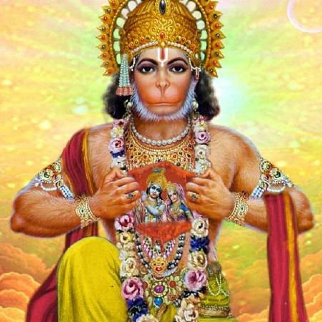 Hanuman - Be Yourself & Serve with LoveHanuman's humility reminds us that when we offer our gifts in service of something greater than ourselves, we tap an inner power we may not know we had. He also reminds us that friendship helps us to be our best self.Monthly Lessons:Philosophy Foundation: Who Is Hanuman? The Three Leaps. Healing ourselves, serving others. Yoga as Play!Asana Foundation: Forward bends, backbends and arm balancesAnatomy Foundation: Energy Body and the ChakrasPranayama and Meditation Practice: Breath of Fire (khapalabhati)