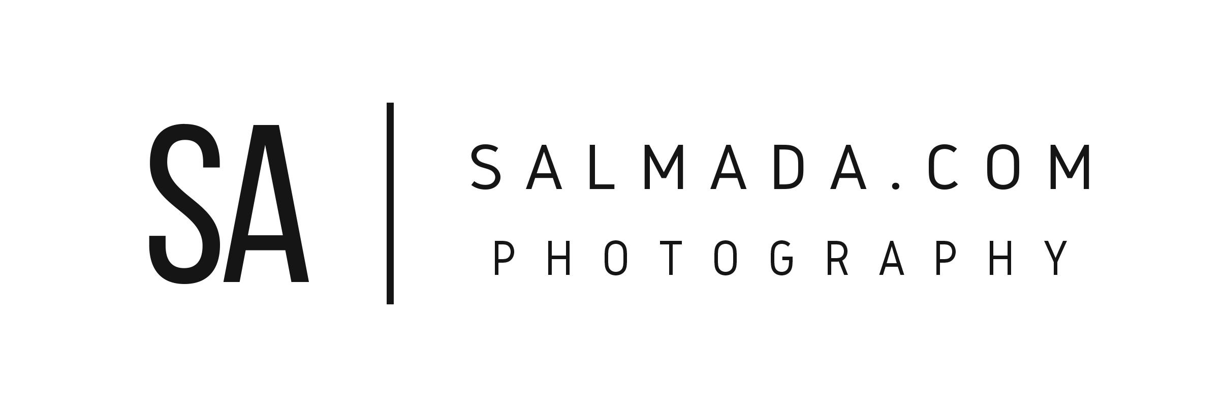 Indian+Wedding+Photographer.jpg