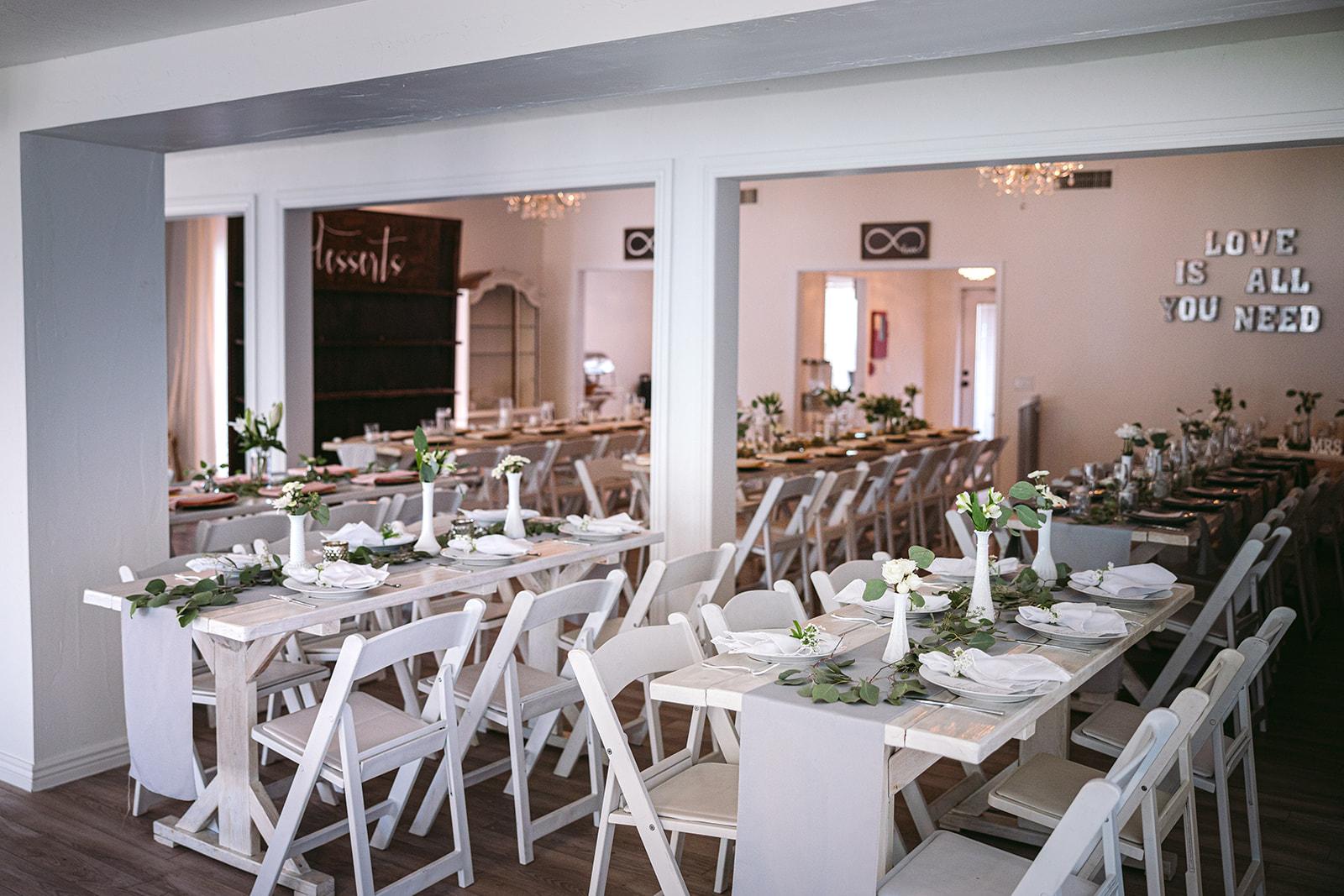 The Cottage Wedding Venue.jpg
