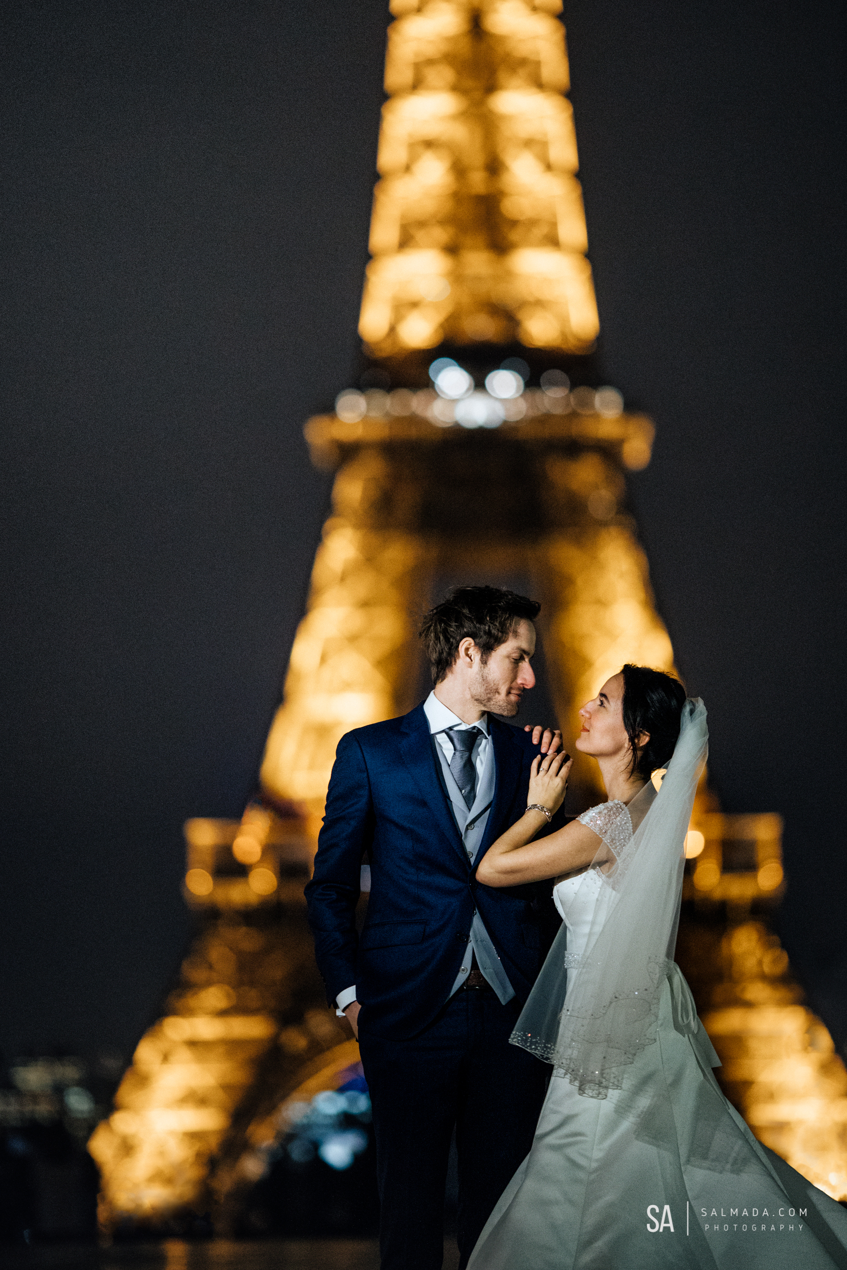 Eiffel Tower Wedding.jpg