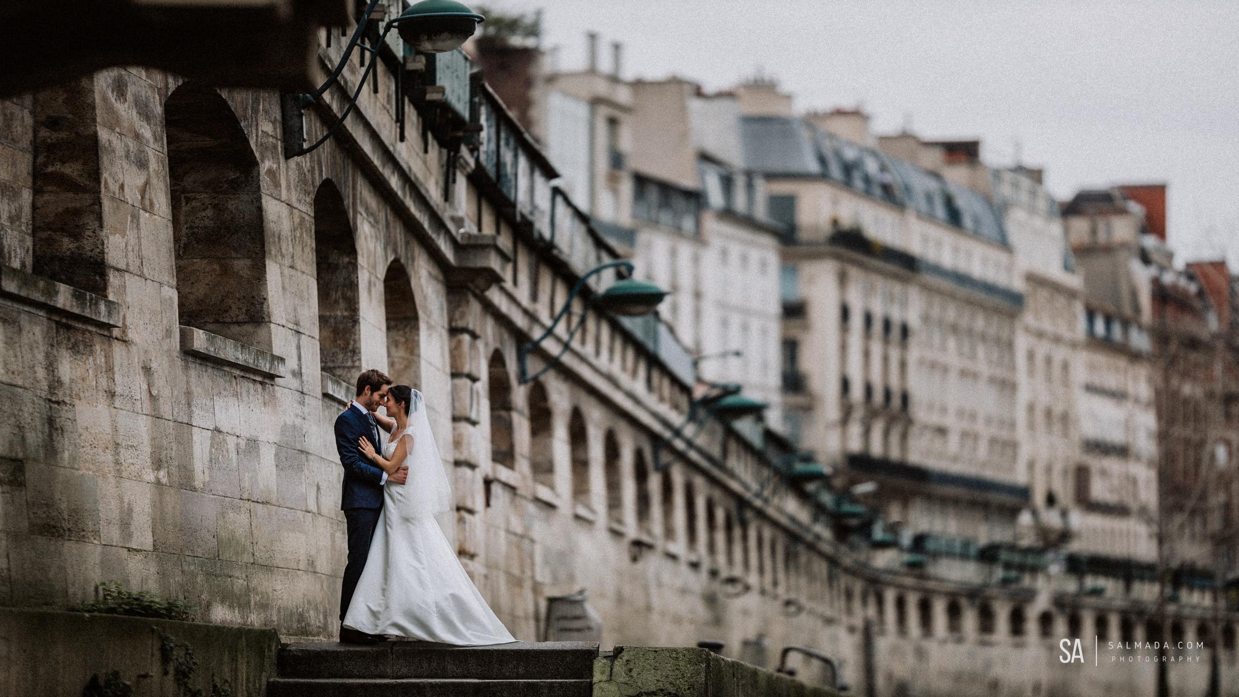 Paris France Photoshoot.jpg