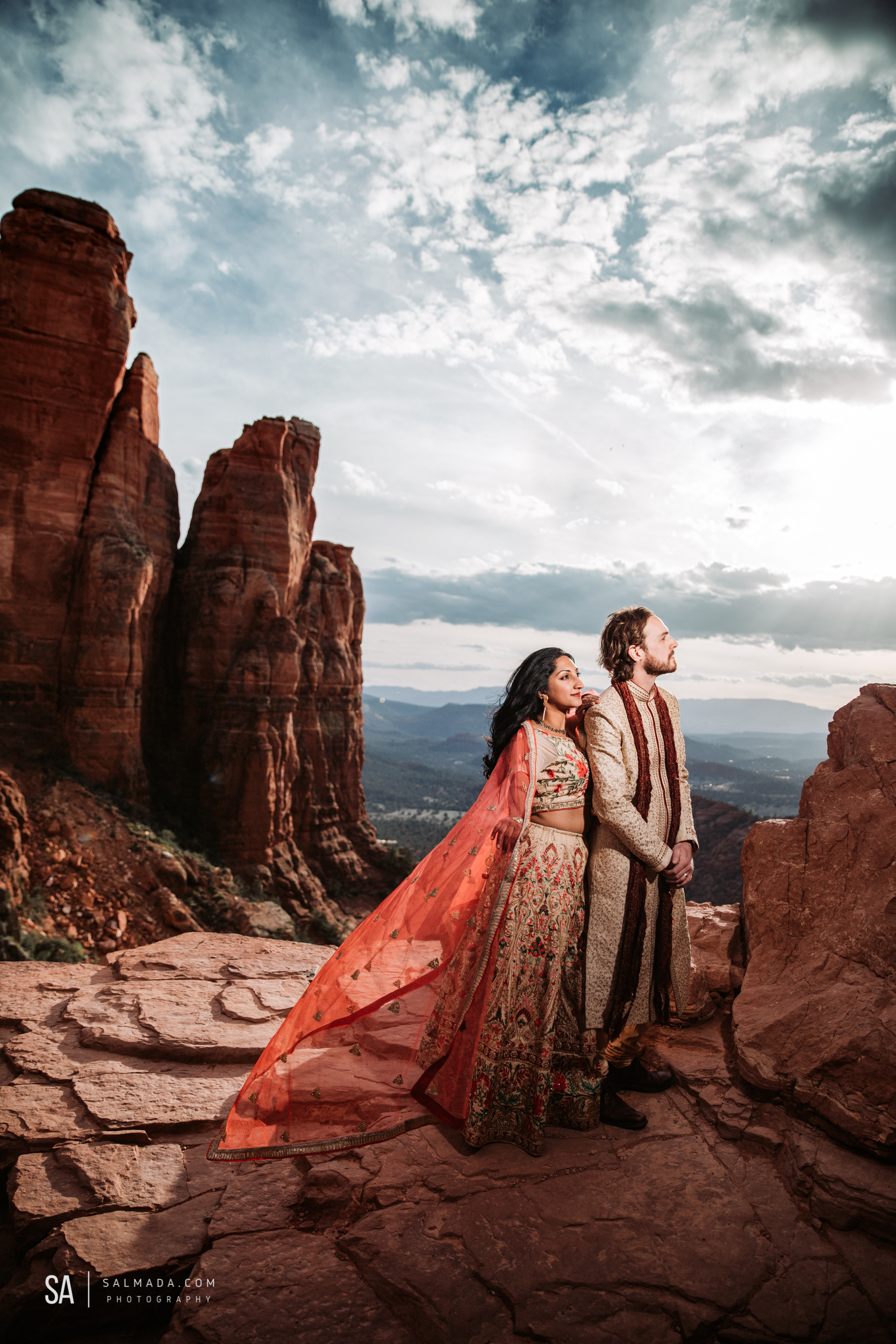 Sedona wedding photography.jpg